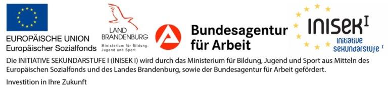FAW_Foerderhinweis-INISEK-I-Projekte_EU_MBJS_LB_AA_INISEK-I_Schuljahr-2017-18