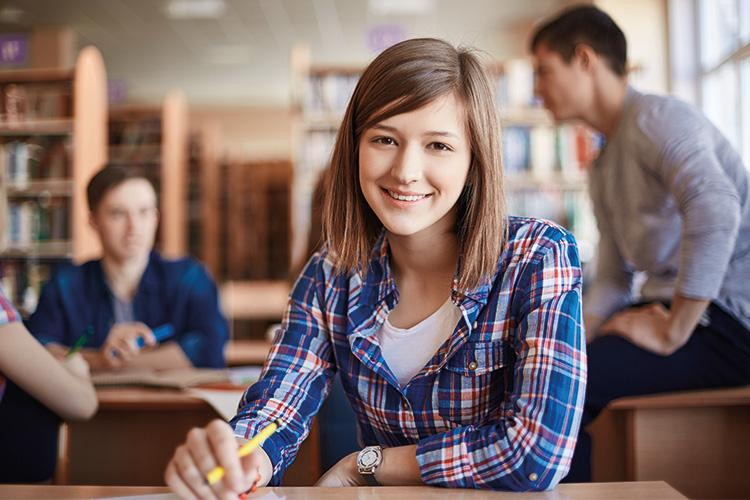 Gesamtschule Woltersdorf der FAWZ gGmbH_Gesamtschule - immer eine gute Wahl