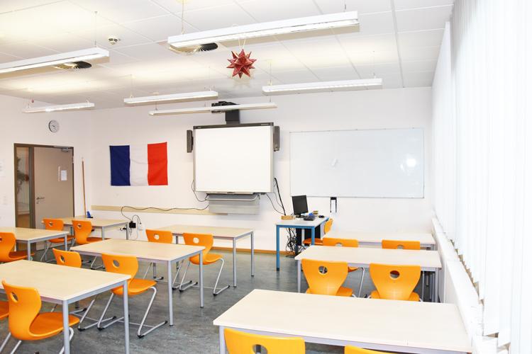 Gesamtschule Woltersdorf der FAWZ gGmbH_Schulgebaeude_OG_223_hinten links