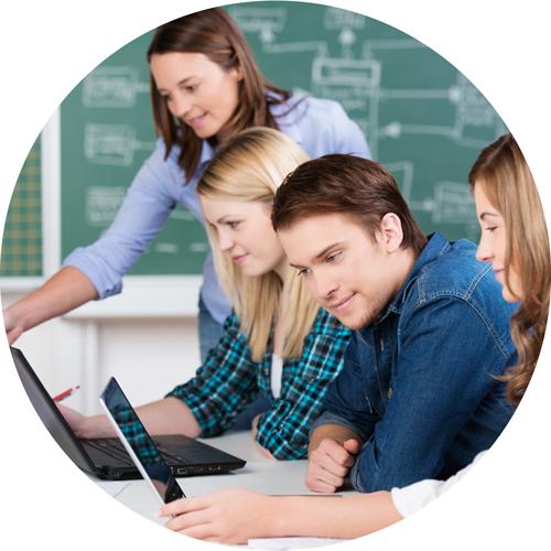 Gesamtschule-Woltersdorf-der-FAWZ-gGmbH_Digitale-Schule_Digitalisierung heute_1