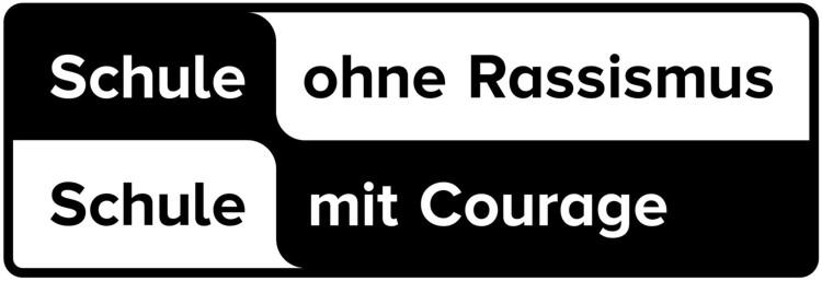 Gesamtschule Woltersdorf der FAWZ gGmbH_Schule ohne Rassismus - Schule mit Courage_2018