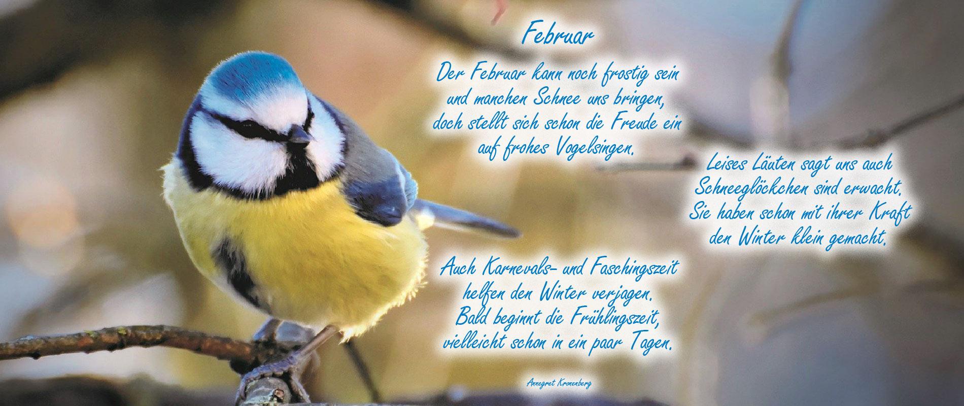 FAWZ_Winterferien-Gedicht 2020