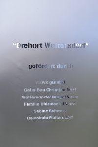 Gesamtschule Woltersdorf_Schülerinnen designen Skulptur für Woltersdorf_13