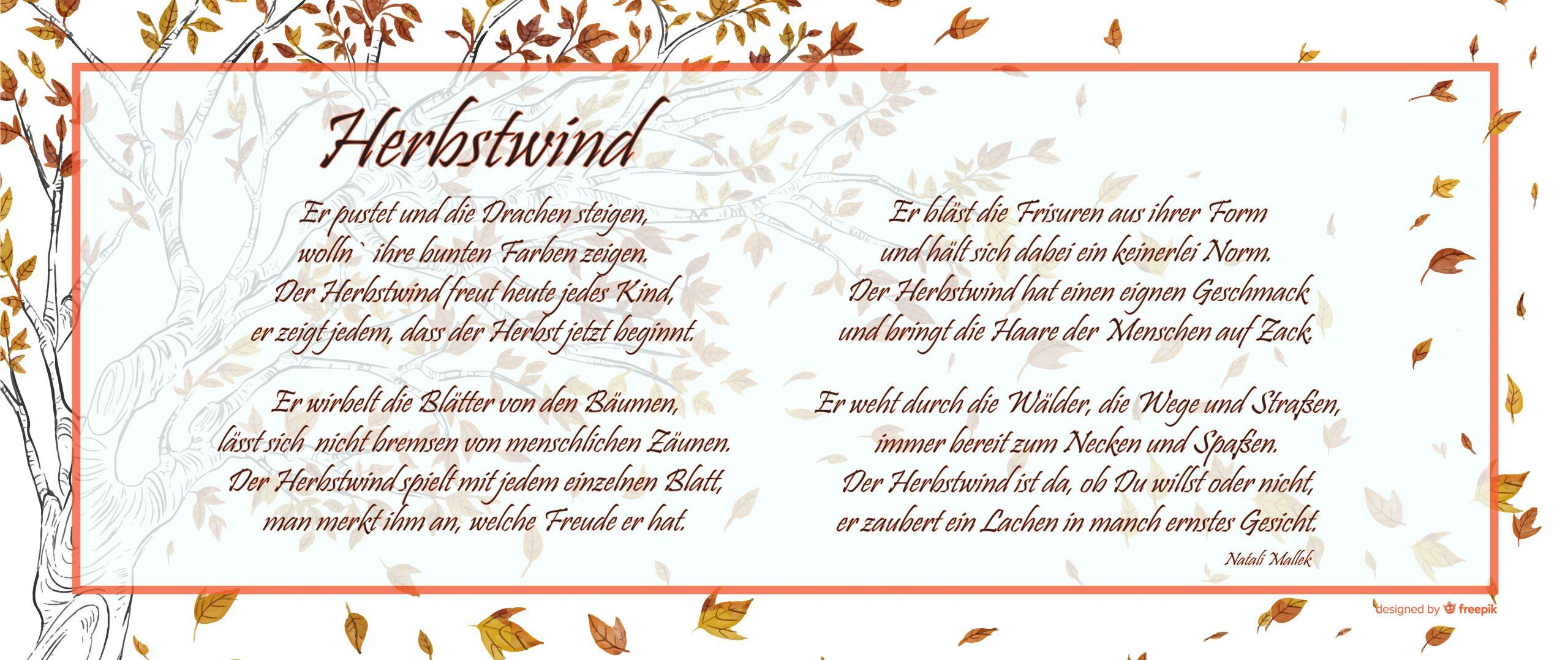 Gedicht_Herbstferien 2020