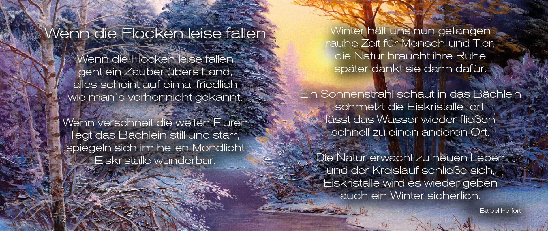 Schöne-Winterferien_2021_Gedicht