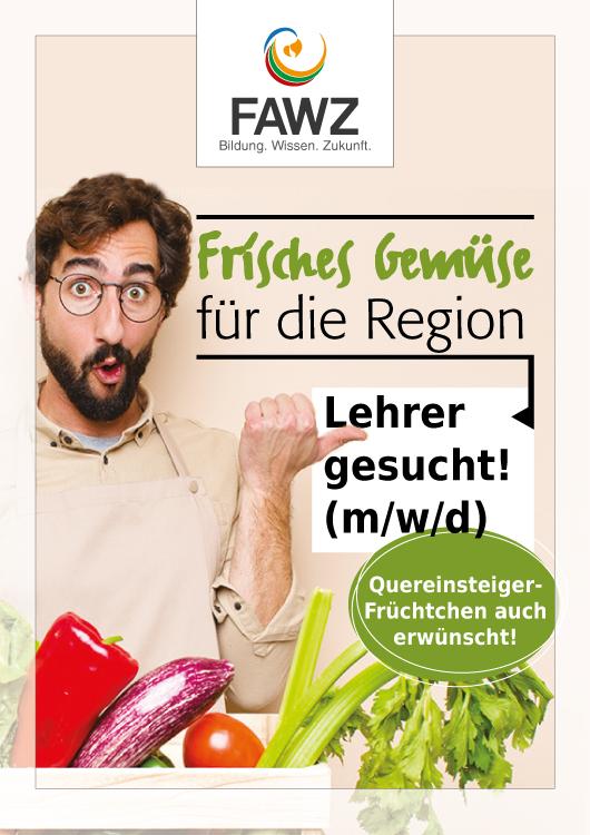 Stellenanzeige_Frisches-Gemüse-für-die-Region_Lehrer-gesucht_2020