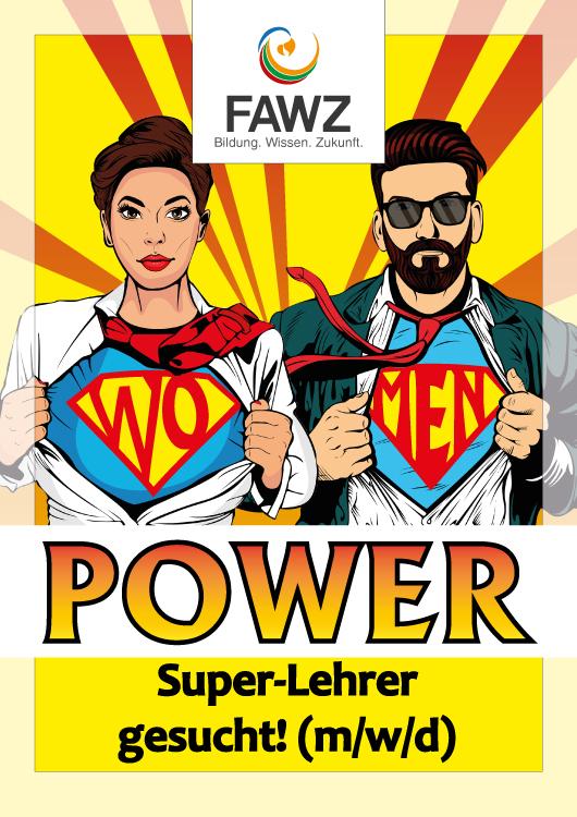 Stellenanzeige_WOMEN-POWER_Super-Lehrer-gesucht_2020