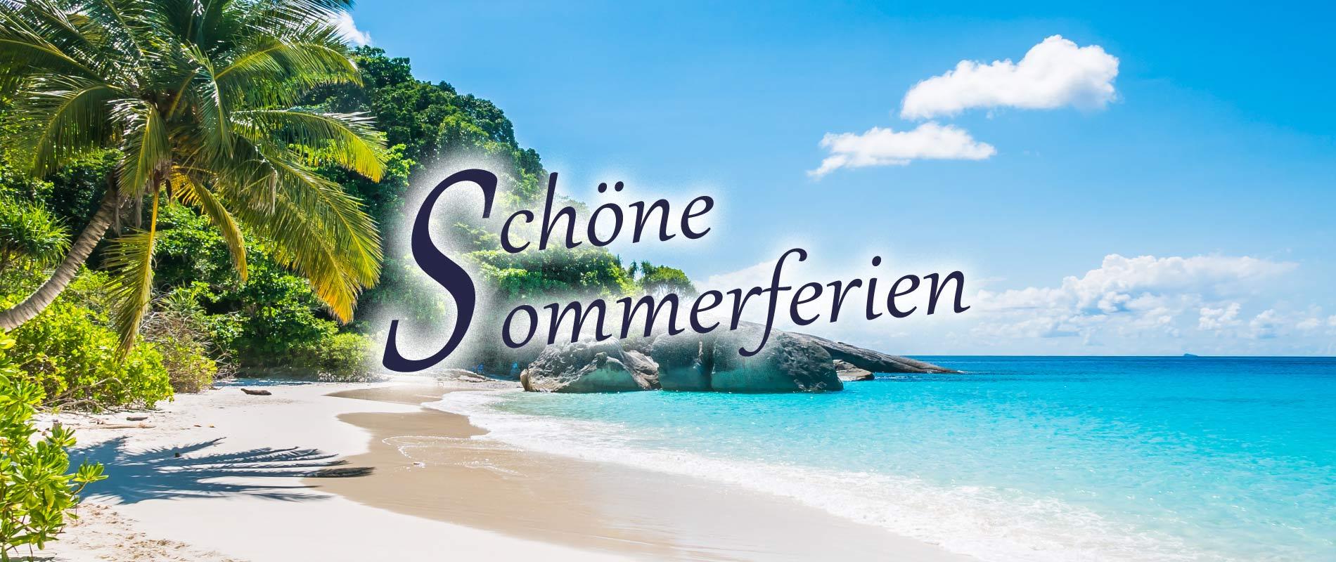 Schöne-Sommerferien_2021