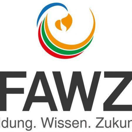 FAWZ gGmbH_Logo 2019